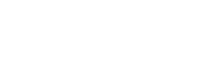 Logo House of pages